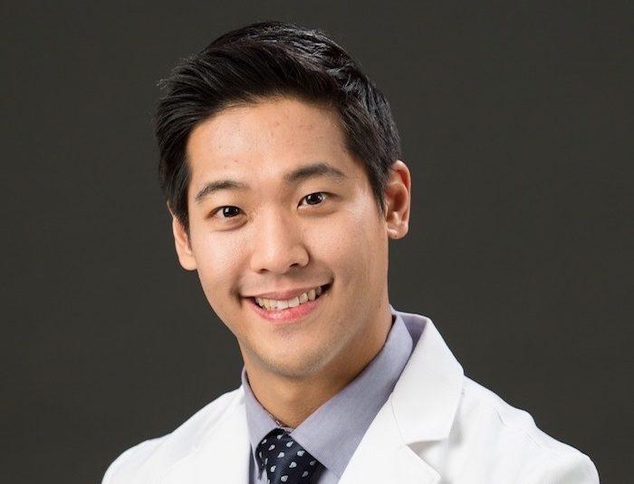 Dr. Tommy Lee