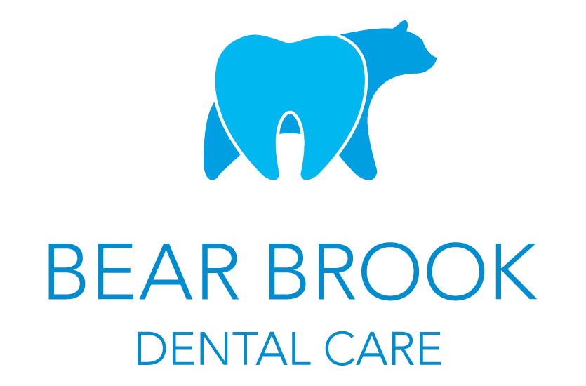 Bear Brook Dental Care Montvale, NJ