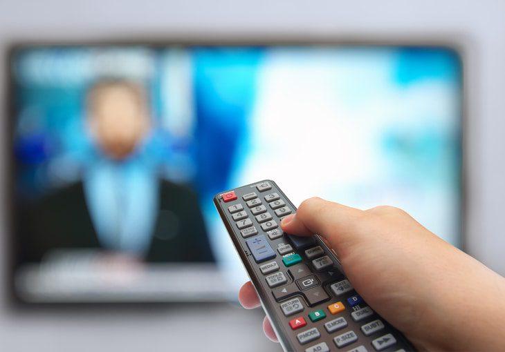Flat Screen TVs in Patient  Rooms Montvale, NJ